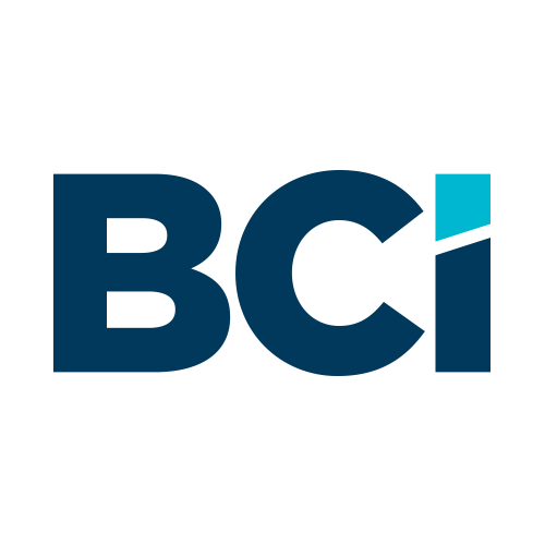 Performance - British Columbia Investment Management Corporation