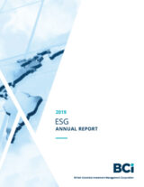 Download our ESG Annual Report
